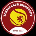 TCB Wiesbaden