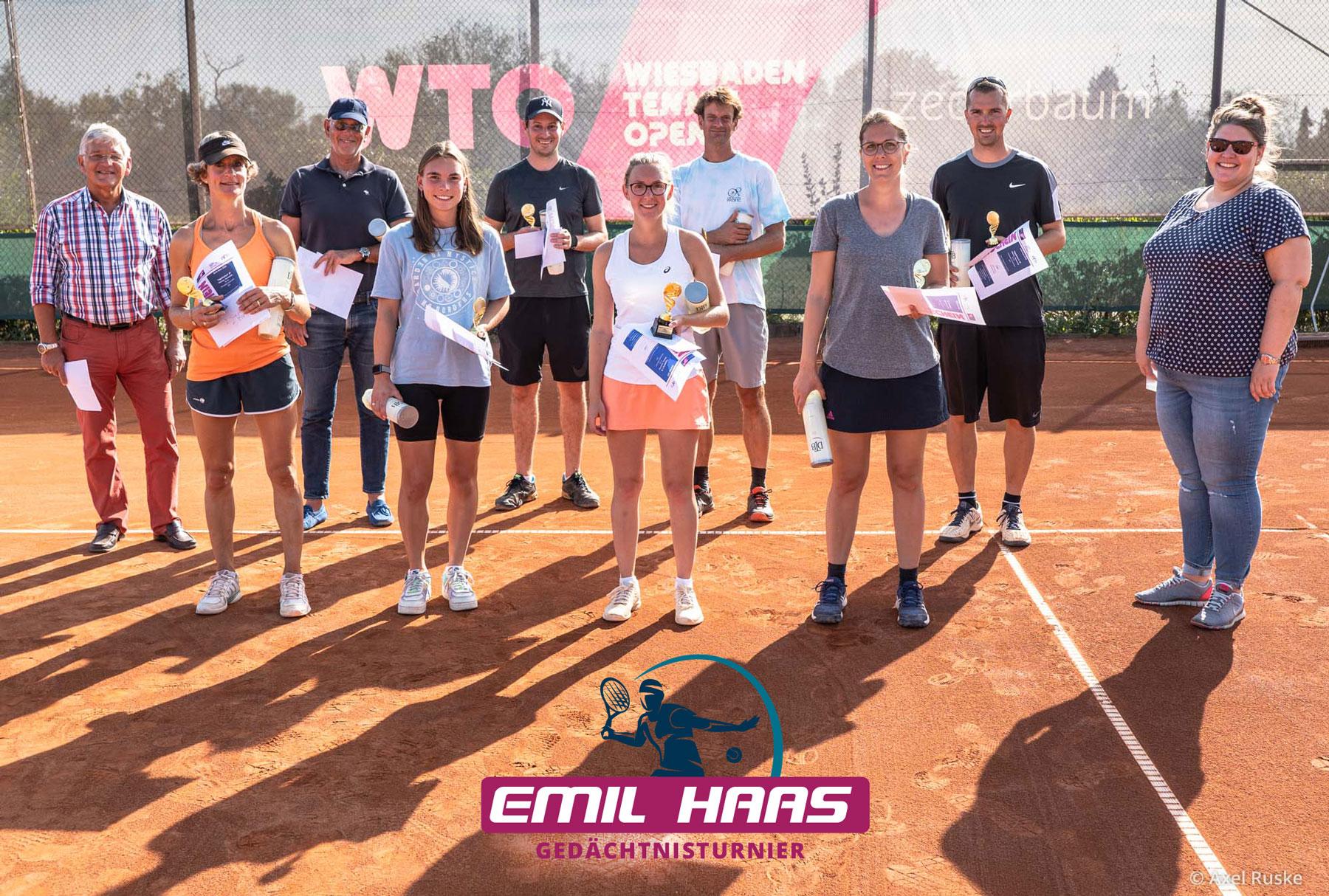 emil-haas-sieger-2020